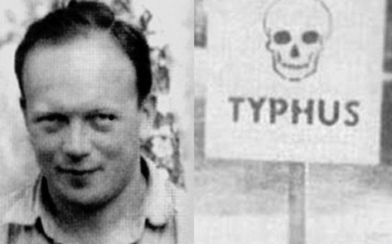 Image result for Лазовский, Евгениуш